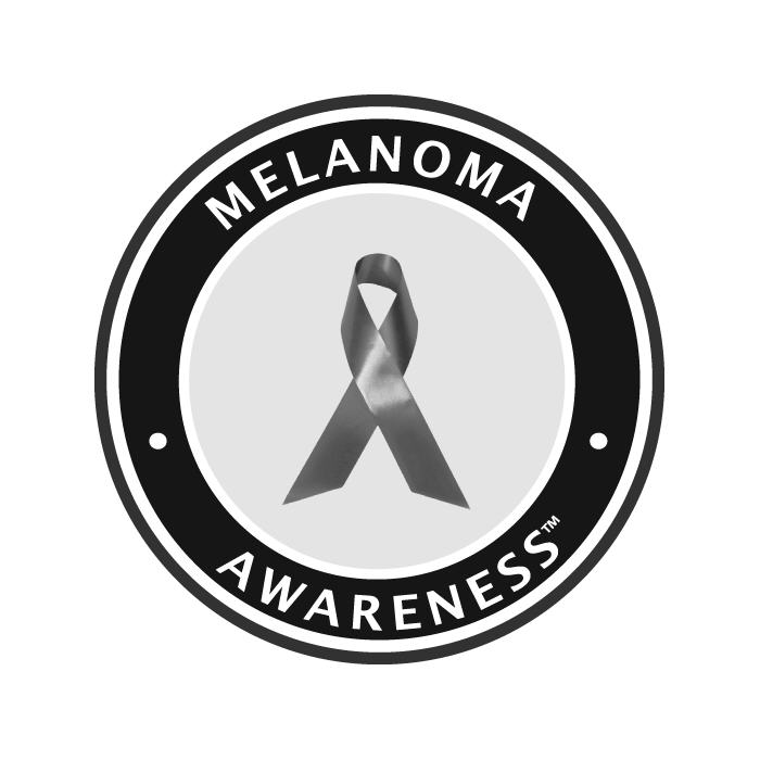 melanoma_awareness ribbon